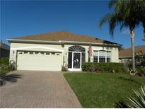 View 2972 Pinnacle Ct Clermont FL