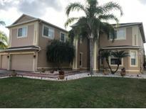 View 3820 Breckinridge Ln Clermont FL