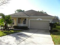 View 2255 Addison Ave Clermont FL