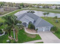 View 27233 Falcon Feather Way Leesburg FL