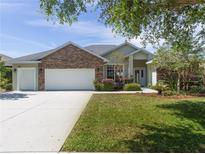 View 10852 Masters Dr Clermont FL