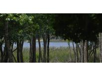 View 6705 Sylvan Woods Dr Sanford FL