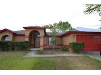 View 919 Hatteras Ave Minneola FL