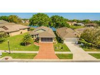 View 6101 Hunters Ridge Ave Leesburg FL