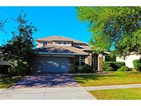 View 3795 Liberty Hill Dr Clermont FL