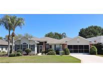 View 4843 Saint Andrews Arc Leesburg FL