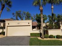 View 704 Santa Cruz Ln # 704 Howey In The Hills FL