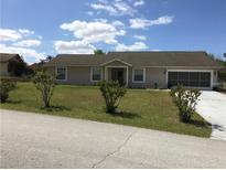 View 17555 Hillside Dr Montverde FL