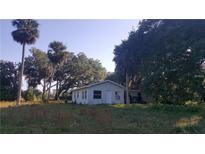 View 8632 Lakeshore Dr Yalaha FL