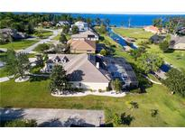View 27734 Cypress Glen Ct Yalaha FL