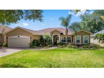 View 10626 Masters Dr Clermont FL
