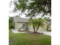View 771 Vineyard Way Poinciana FL