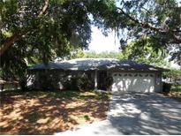 View 1230 Palmetto Rd Eustis FL
