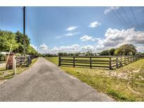 View 15232 County Road 48 Astatula FL