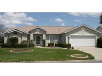 View 26321 Glen Eagle Dr Leesburg FL