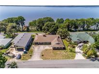 View 1230 Lakeshore/Overlook Dr Eustis FL
