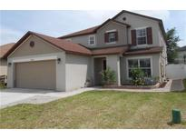 View 16836 Rising Star Dr Clermont FL