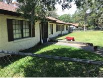 View 6305 Sunnyside Dr Leesburg FL