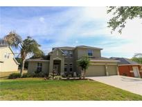 View 10736 Masters Dr Clermont FL