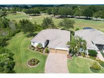 View 24156 Robinwood St Leesburg FL