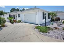 View 8006 Se 169Th Tweedside Loop The Villages FL
