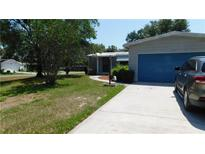 View 4728 Belle Grv Leesburg FL