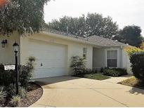 View 1679 Summerchase Loop The Villages FL