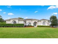 View 16944 Florence View Dr Montverde FL