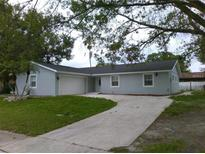 View 2361 Heather Ave Kissimmee FL