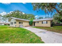 View 37130 Oak Ln Umatilla FL