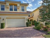 View 9300 Avenida San Pablo Howey In The Hills FL