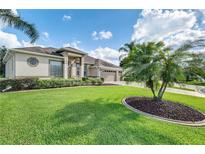 View 5312 Tidewater St Leesburg FL