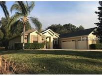View 17011 Florence View Dr Montverde FL