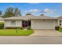 View 32751 Timberwood Dr Leesburg FL