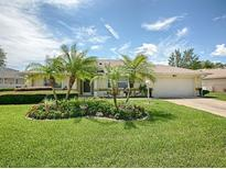 View 21538 King Henry Ave Leesburg FL