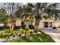 View 32924 Enchanted Oaks Ln Leesburg FL