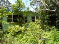 View 35251 Marguerite Ave Fruitland Park FL