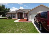 View 802 La Costa St Minneola FL