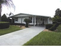 View 223 Westwood Dr Leesburg FL