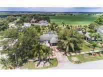 View 12535 Draw Dr Grand Island FL