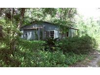 View 16321 Magnolia Creek Ln Montverde FL