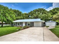 View 12509 Blue Heron Way Leesburg FL