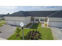 View 1020 Green Gate Blvd Groveland FL