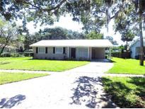 View 313 N Miami Ave Davenport FL
