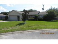 View 33822 Fairhaven Ct Leesburg FL