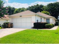 View 5511 Laver St Leesburg FL