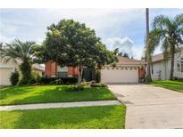 View 1201 Greenley Ave Groveland FL