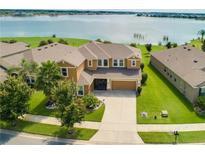 View 279 Blue Cypress Dr Groveland FL
