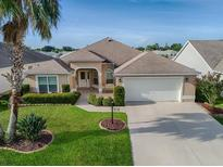 View 17978 89Th Rothway Ct The Villages FL