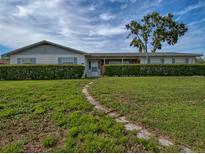 View 3424 Trout Ave Fruitland Park FL